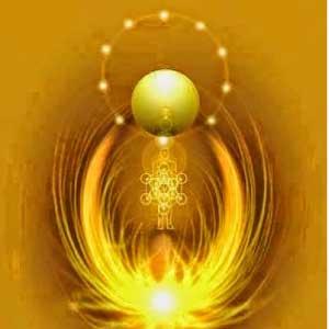 Meditación-Inducción de energía Luz Pura Angélica Solar