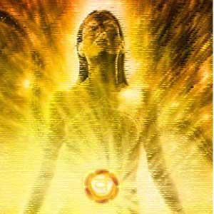Meditación-Inducción de energía Luz Pura Biológica Solar