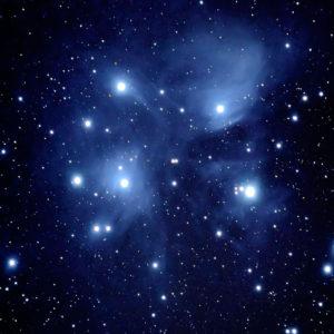 Estrellas-Planetas